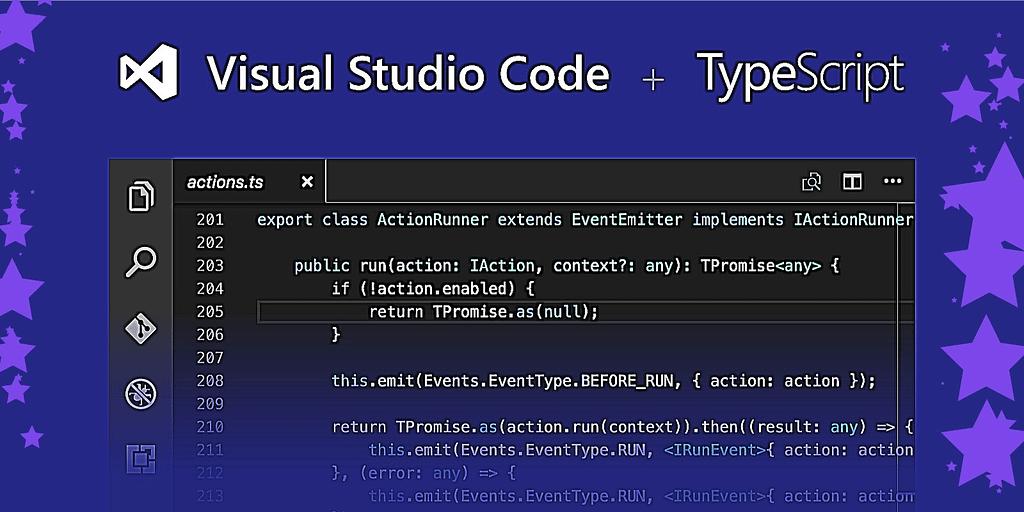 Languages_typescript