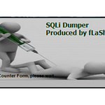 SQLi Dumper tutorial – How To Use SQLi Dumper 2021