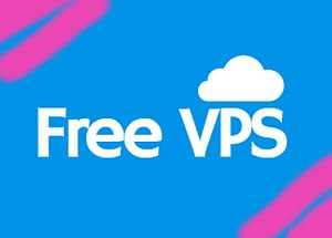 HOW TO GET UNLIMITED VNC/VPS FOR ABSOLUTELY FREE! MINING ALLOWED!!