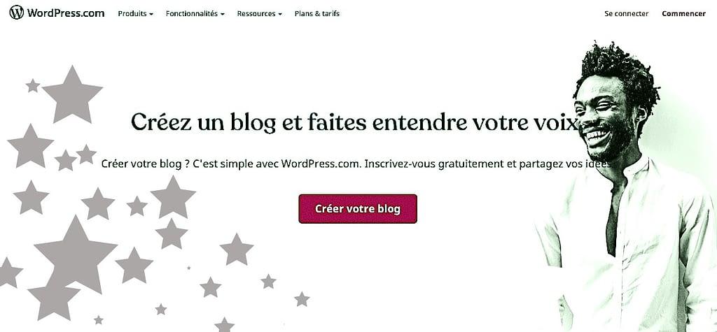 wordpress-com-blog